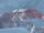 Arctic TFP