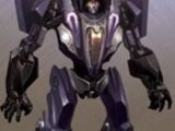 Skywarp (Aligend)