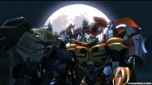 Transformers Prime Theme song.jpg