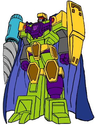 Transformers Zone Devastator-1.png