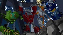 250px-AlienInvasion Rescue Bots push dish.jpg