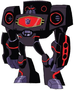 Transformers Animated Soundwave Avatar 2.jpg