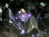 Trypticon (WFC)/Gallery
