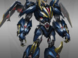 Switchblade (Prime)