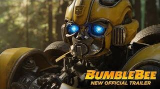 Bumblebee_(2018)_-_New_Official_Trailer_-_Paramount_Pictures