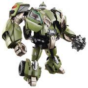Prime-bulkhead-toy-voyager-1.jpg