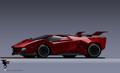 Sideswipe Auto Design 2