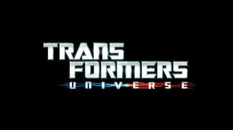 TRANSFORMERS_UNIVERSE