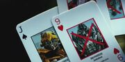 Transformers Age of Extinction Autobot Cards.jpg