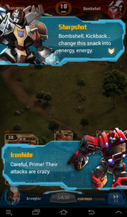 Transformers Rising A Plage of Insecticons Conversation.png
