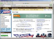 Mainpageads-internetexplorer