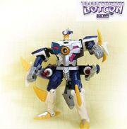 Transformers-botcon-2010-sky-byte-3 1273029439.jpg
