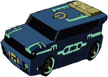 Transformers Animated Soundwave car.jpg