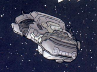 Ark-17