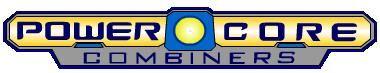 LogoPowerCoreCombiners.jpg