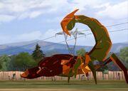 TRID E 33 Scorponok Beast Mode.jpg
