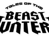 Tales of the Beast Hunters