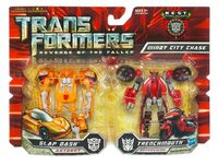 Rotf-windycitychase-toy-scout-pack.jpg