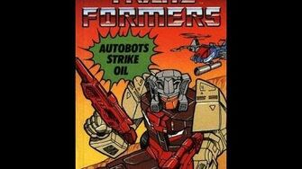 Autobots_Strike_Oil_by_John_Grant_-_1988_Transformers_audio_book