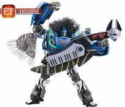 Knights of Unicron Jazz Robot Mode.jpg