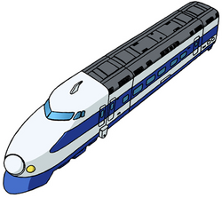 Shoki train.png