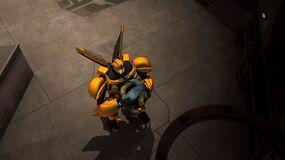 Out his head screenshot Bumblebee.jpeg