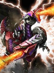 Transformers Prime Hun-Gurr Beast Mode.jpg