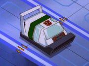 Generation 1 Wheeljack Cybertronian Alternate Mode.jpg