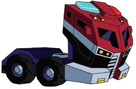 Optimus Prime Tfa truck.png