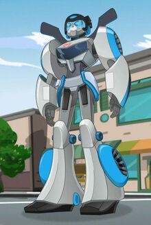 Rescue Bot Quickshadow.jpg