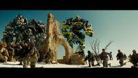 Rotf-autobots-film-egypt-1.jpg