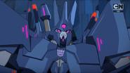 Autobots! (S3E26)