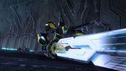 Deadlock screenshot Bee sword