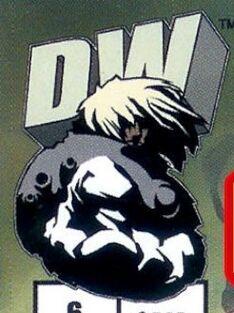 Dreamwave-logo.jpg