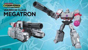 Megatron Warrior Cyberverse.jpg