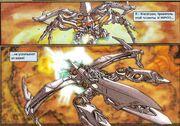 TF Egmont 2009-02 Megatron As Spaceship.jpg