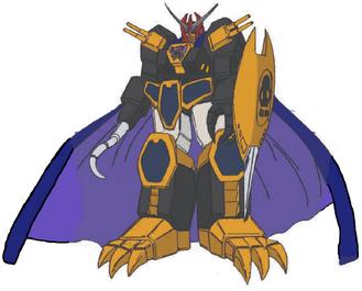 Transformers Zone BlackZarak-0.png
