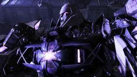 350px-Megatron Wearing The Dark Spark.jpg