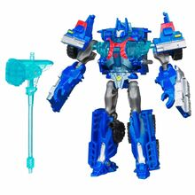 Prime-ultramagnus-toy-cyberverse-1.jpg