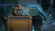 Transformers War For Cybertron Trilogy Siege Episode 4 (1)