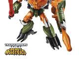 Bludgeon (Prime)