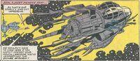Marvel-mecannibal'sship-issue52-1.jpg