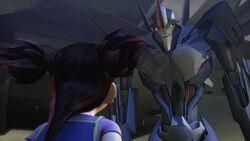 Transformers.Prime.Beast.Hunters.S03 E06.Chain.of (15).jpg
