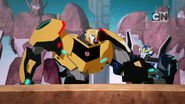 Transformers RID 2015 S01 E01 Tank Engine mp4 09KH1IE77