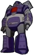 G1 Dark Guardian