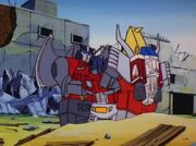 War of the Dinobots Slags Jetpack.jpg