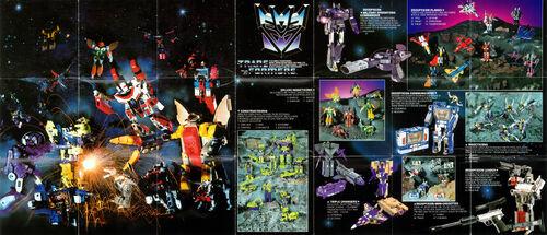 Transformers 1985 USA Catalog Decepticons.jpg