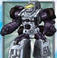 Bios card leader-1.jpg