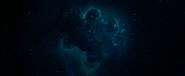 Megatron ontwaakt van zijn dood