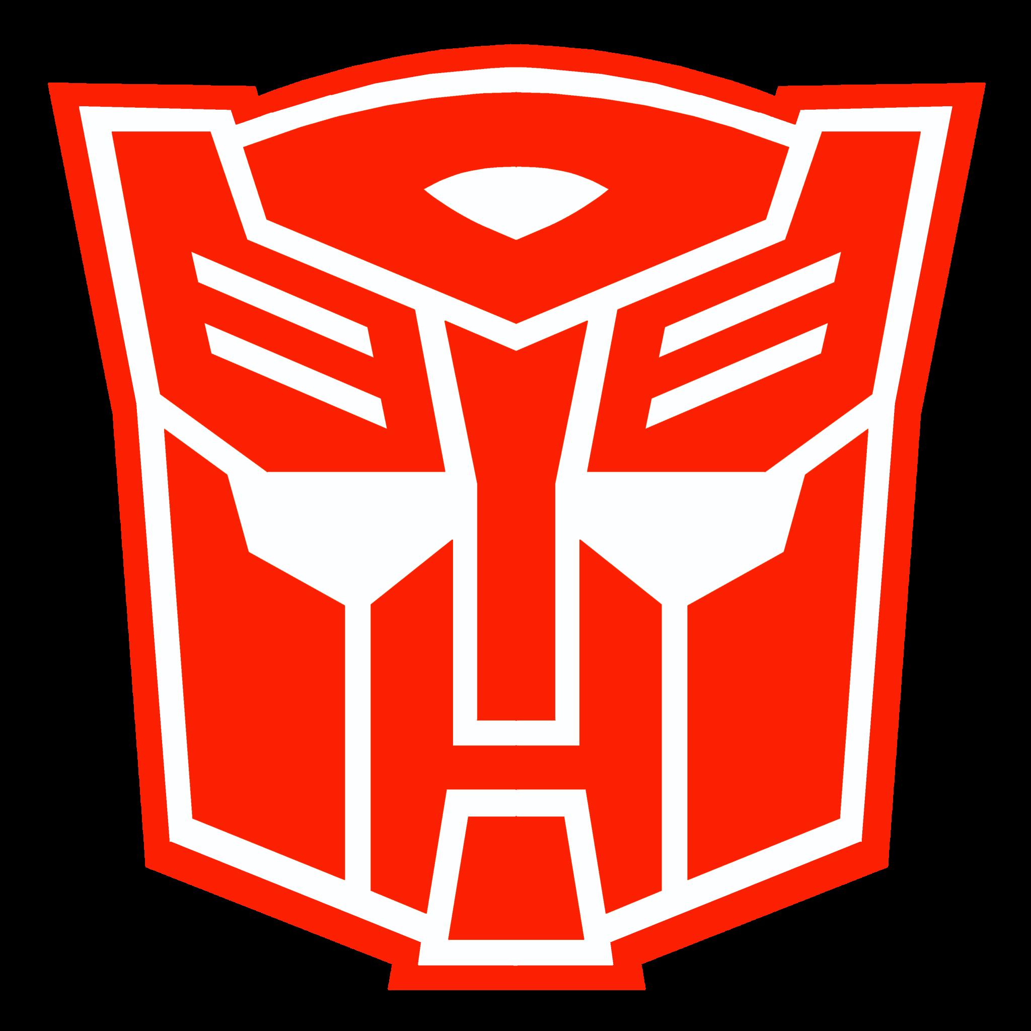 Autobots TFP